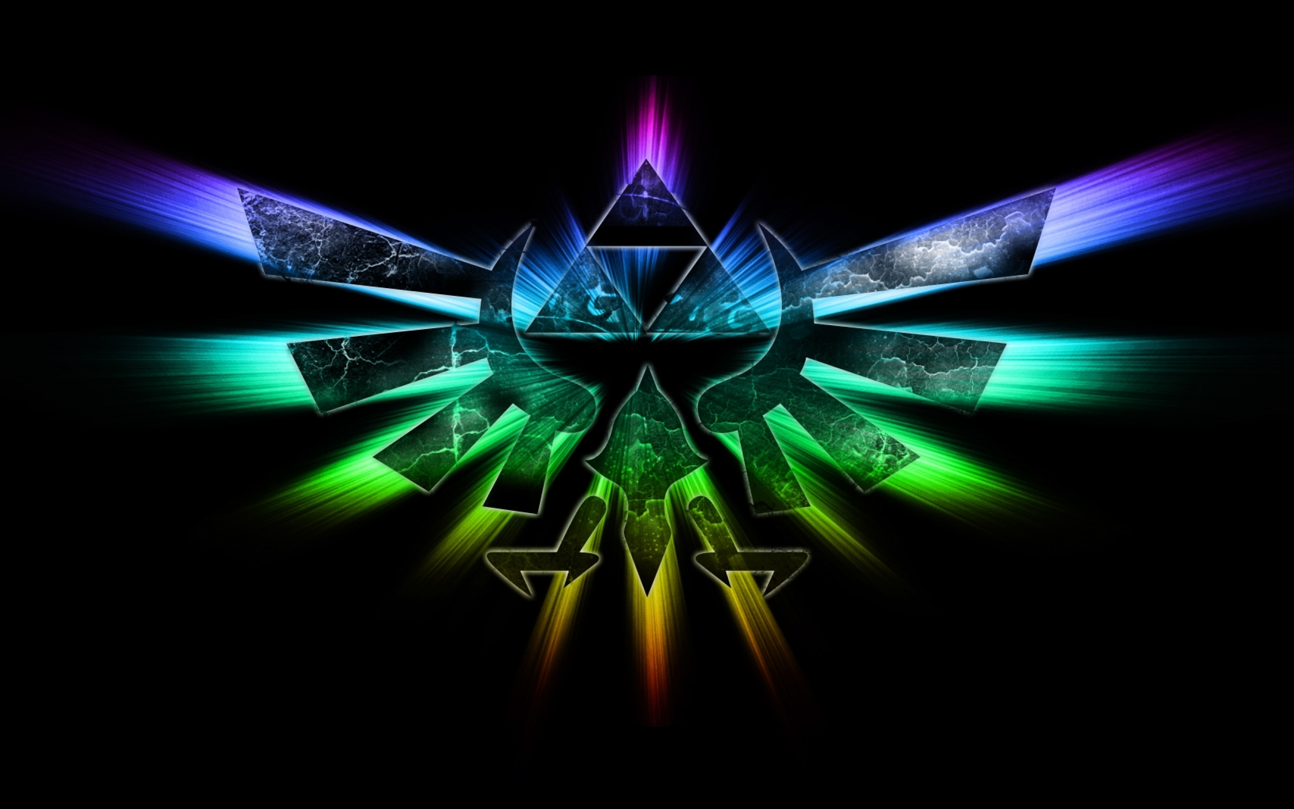 the legend of zelda wallpapers high quality download free
