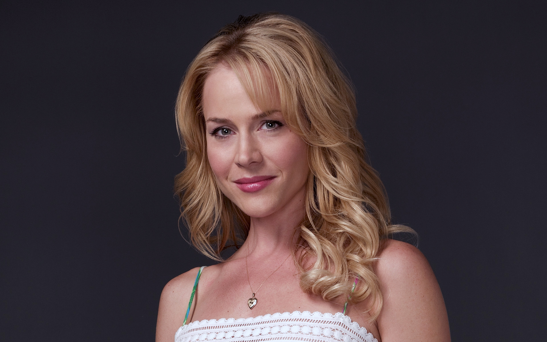 julie benz wallpapers high quality download free