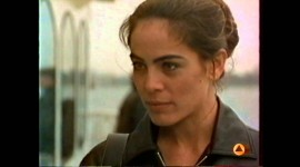 Yancy Butler Free download
