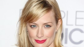 Beth Behrs High quality wallpapers
