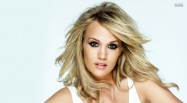Carrie Underwood Free download