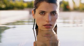 Lake Bell Pictures
