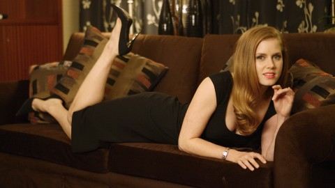 Amy Adams wallpapers high quality