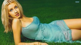 Christina Aguilera 4K