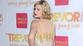 Beth Behrs Free download