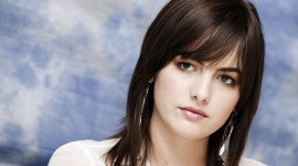 Camille Belle pic
