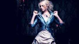 Candice Accola High Definition