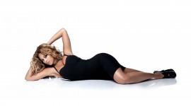 Beyonce 4K