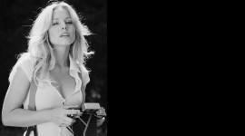 Kristen Bell High Definition