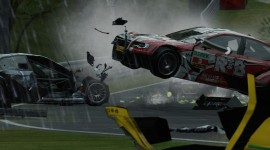 Project Cars Photos