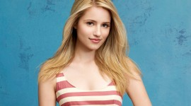 Dianna Agron Free download