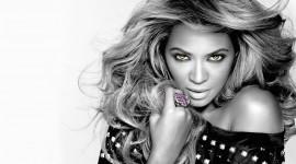 Beyonce HD Wallpapers