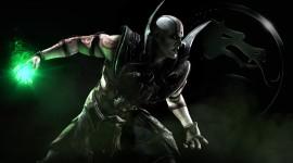 Mortal Kombat X Pictures