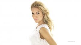 Carrie Underwood Iphone wallpapers
