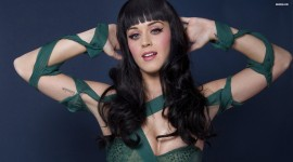 Katy Perry Iphone wallpapers