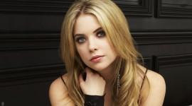 Ashley Benson Pictures