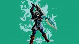 The Legend Of Zelda Photos