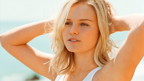 Kate Bosworth wallpapers high quality