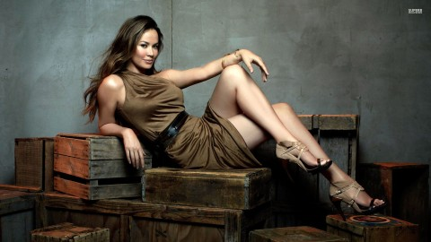 Moon Bloodgood wallpapers high quality