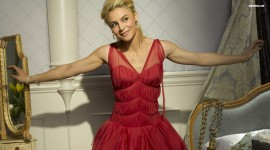 Samaire Armstrong Full HD