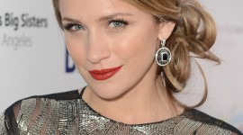 Shantel Vansanten Wallpapers High Quality Download Free