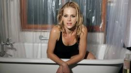 Julie Benz Pictures