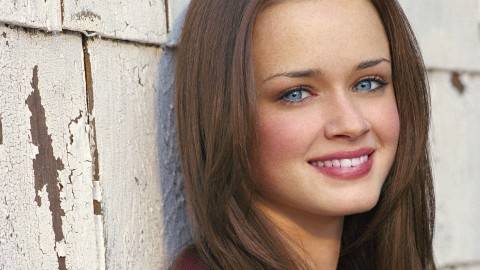 Alexis Bledel wallpapers high quality