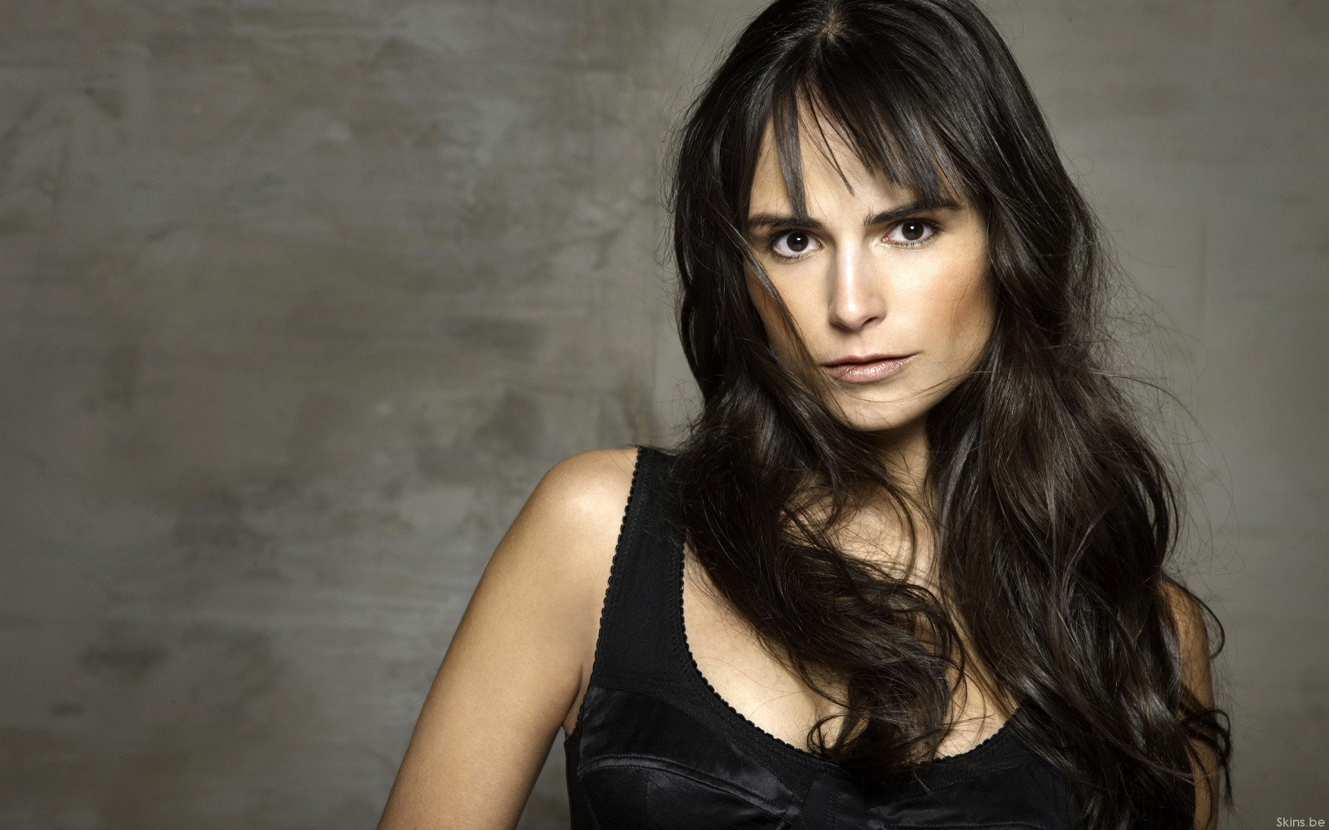jordana brewster wallpapers high quality | download free