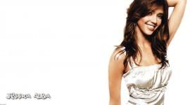 Jessica Alba HD