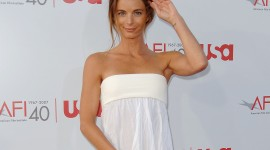Gabrielle Anwar HD Wallpapers