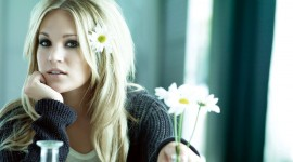 Carrie Underwood Download for desktop
