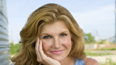 Connie Britton wallpapers high quality