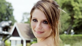 Mischa Barton High quality wallpapers