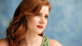 Amy Adams Widescreen