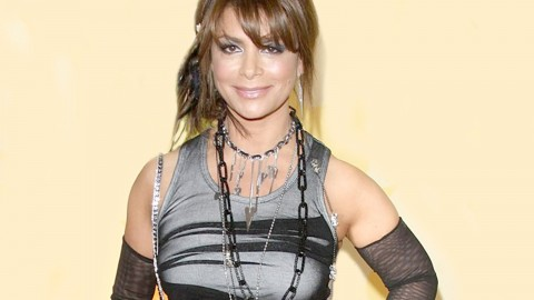 Paula Abdul wallpapers high quality