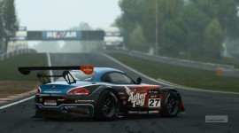 Project Cars Images