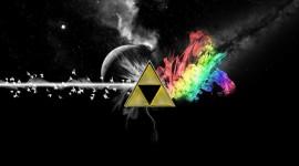 The Legend Of Zelda HD Wallpapers