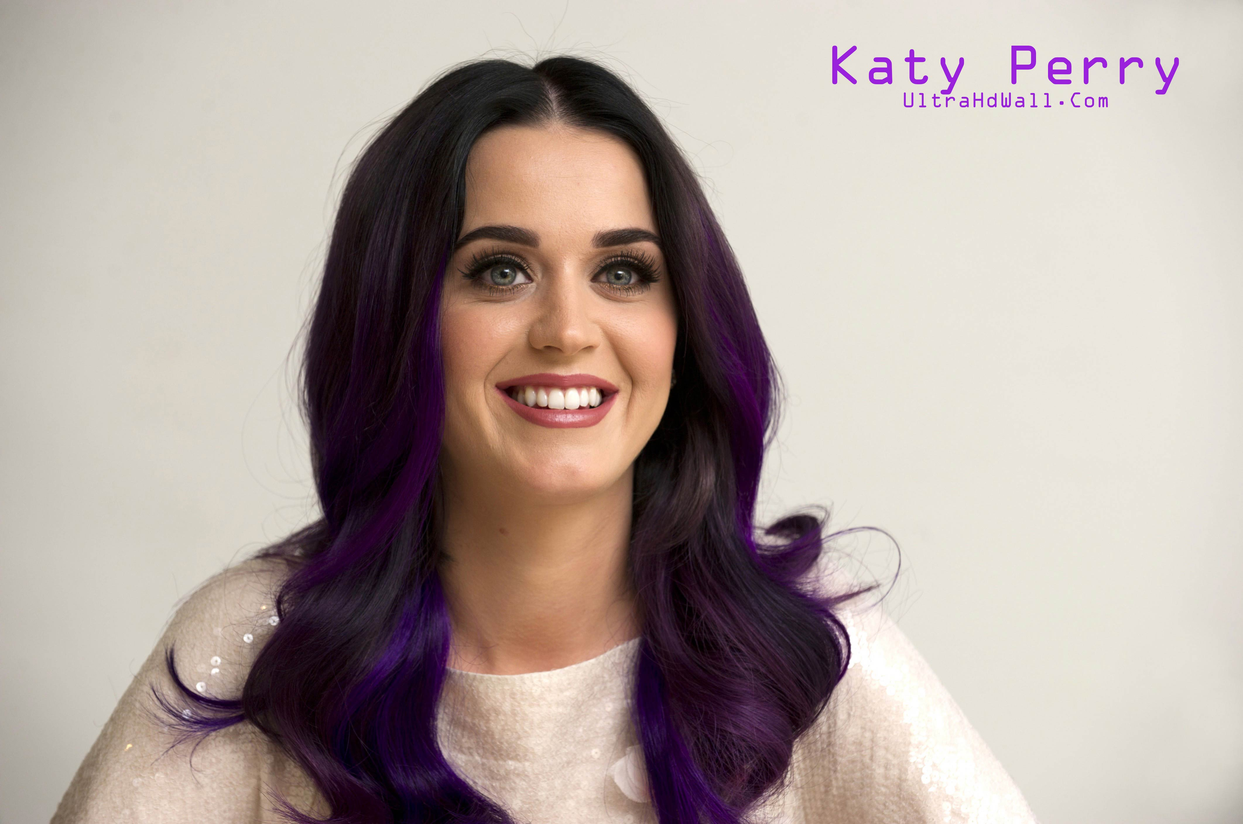 katy perry wallpapers high quality download free