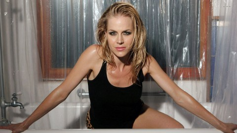 Julie Benz wallpapers high quality