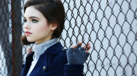 India Eisley Pictures