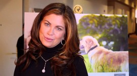 Kathy Ireland Widescreen