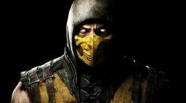 Mortal Kombat X free