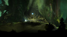 Ori And The Blind Forest pic