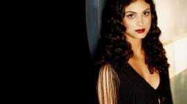 Morena Baccarin Free download