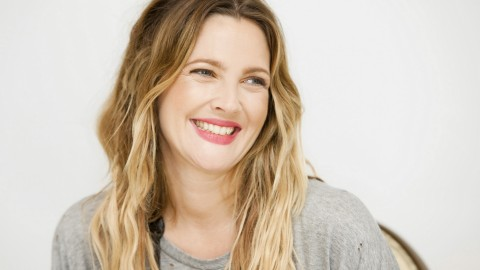 Drew Barrymore wallpapers high quality