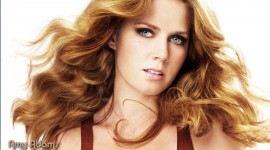 Amy Adams Download for desktop