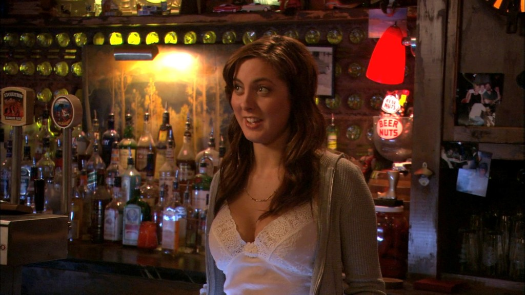Eva Amurri wallpapers HD