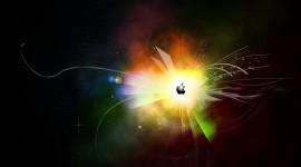 Apples HD
