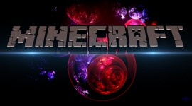 Minecraft Wallpapers HQ