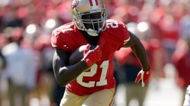 Frank Gore Free download